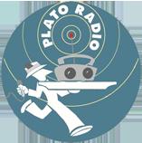 Plato Radio