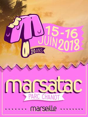 MARSATAC-2018_3845176820534786699