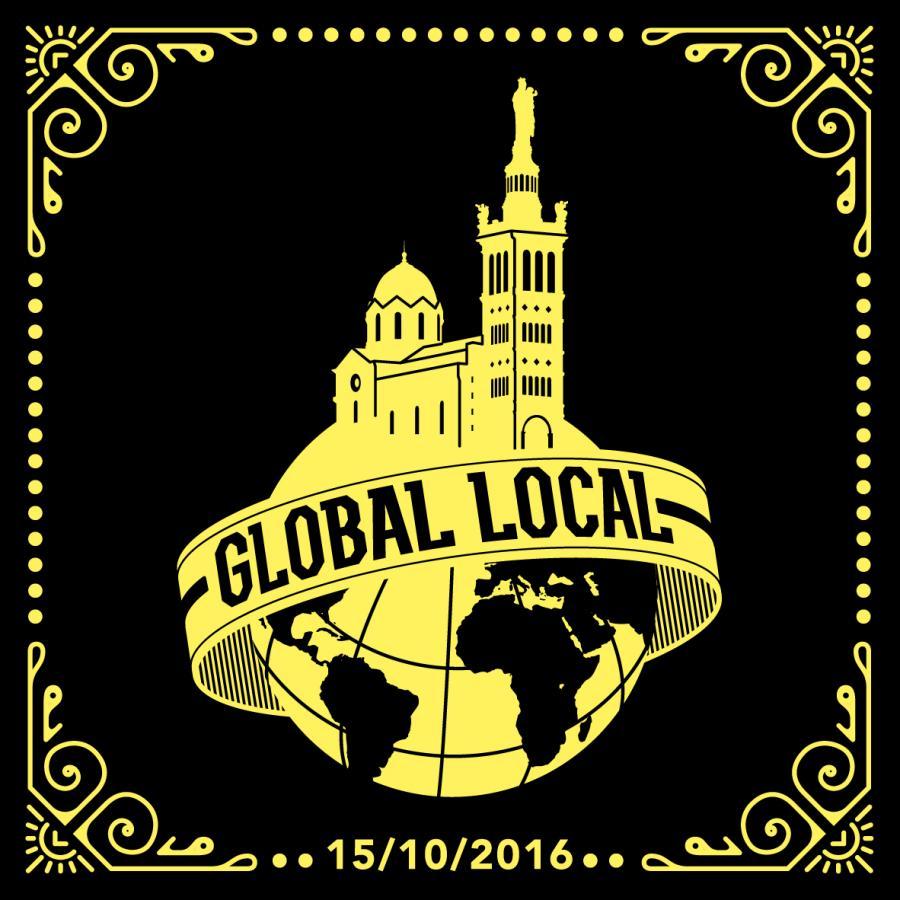 global-local-anthony-joseph-tom-fire-ft--ayjw