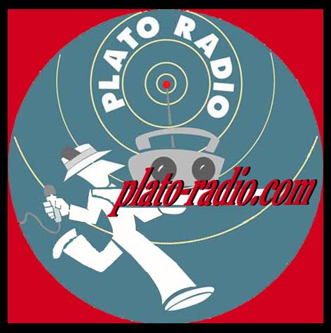 logo plato radio (2)